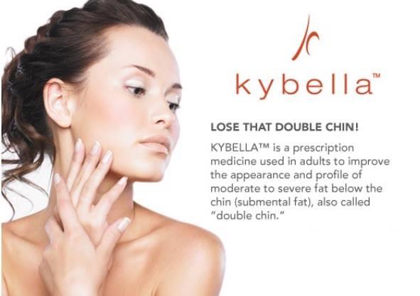 Kynella