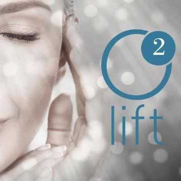O2 Oxygen Enzyme Lift