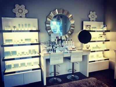 The Skin Loft Med Spa - Best Spa in Acadiana