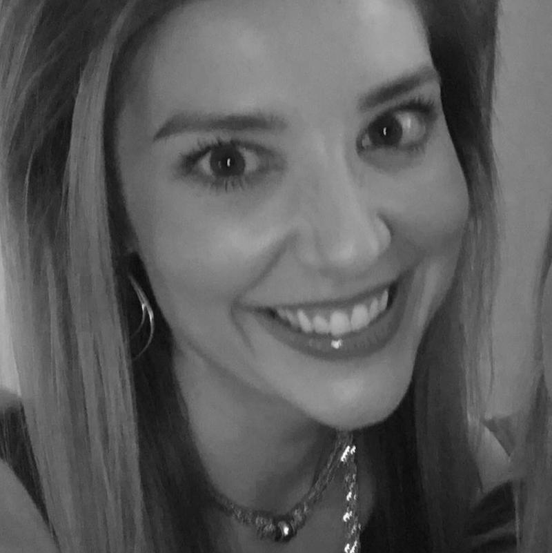 Rachel Henley, Nurse Practitioner