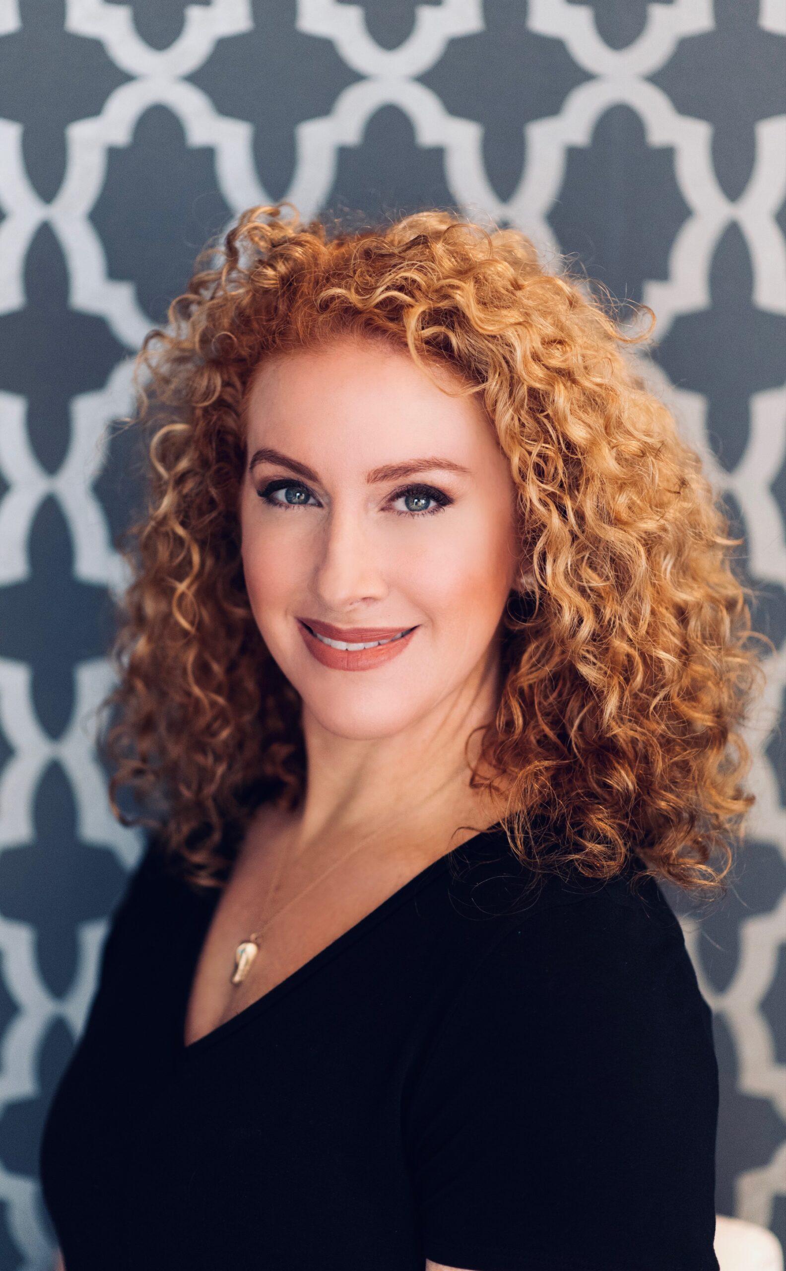 Leah Prados Istre
